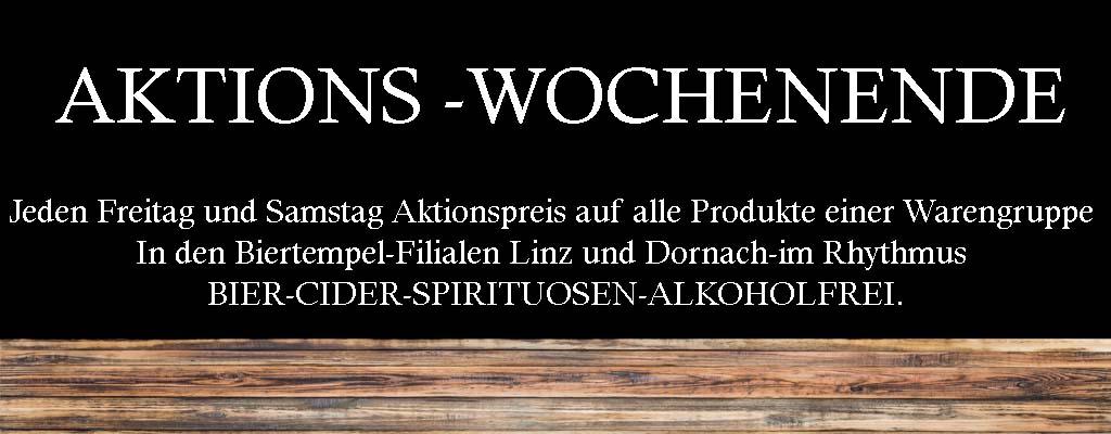 Aktion-Schwarz