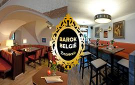 logo_barok