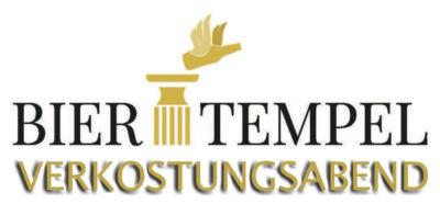 logo_verkostung -facebook Kopie