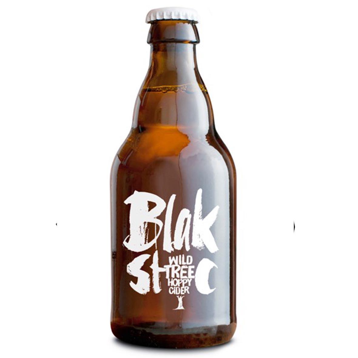 BLAK-STOC.jpeg