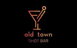 logo-old town