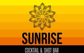 sunrise bar_logo